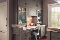 Awe Inspiring Cornerstone Kitchen Cabinets Painted Kitchen Cabinet in dimensions 1680 X 1680