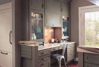 Delightful One Piece Kitchen Cabinets Kitchen Layouts With Island within size 2400 X 2400