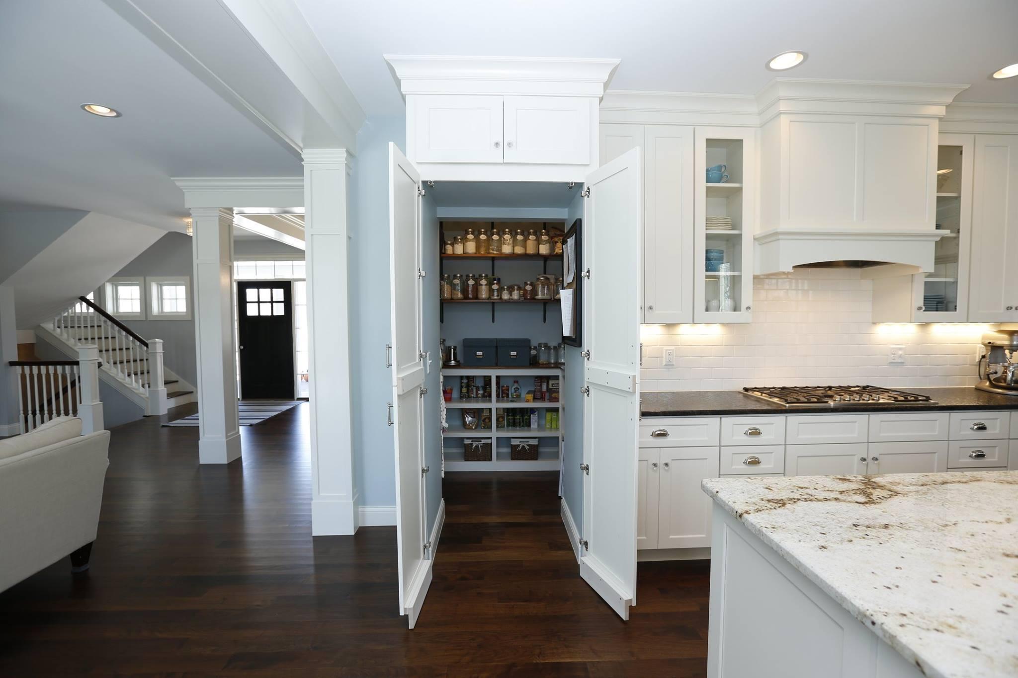 Highlands designs custom kitchen cabinets kitchen - Highlands designs custom kitchen cabinets ...