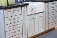Fancy Kitchen Cabinet Knobs Enjoyable Classy Kitchen Cabinet Pulls for measurements 3000 X 2000
