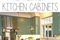 Graceful Kitchen Base Cabinet Drawer Inserts Or 21 Elegant Kitchen for size 1600 X 3200