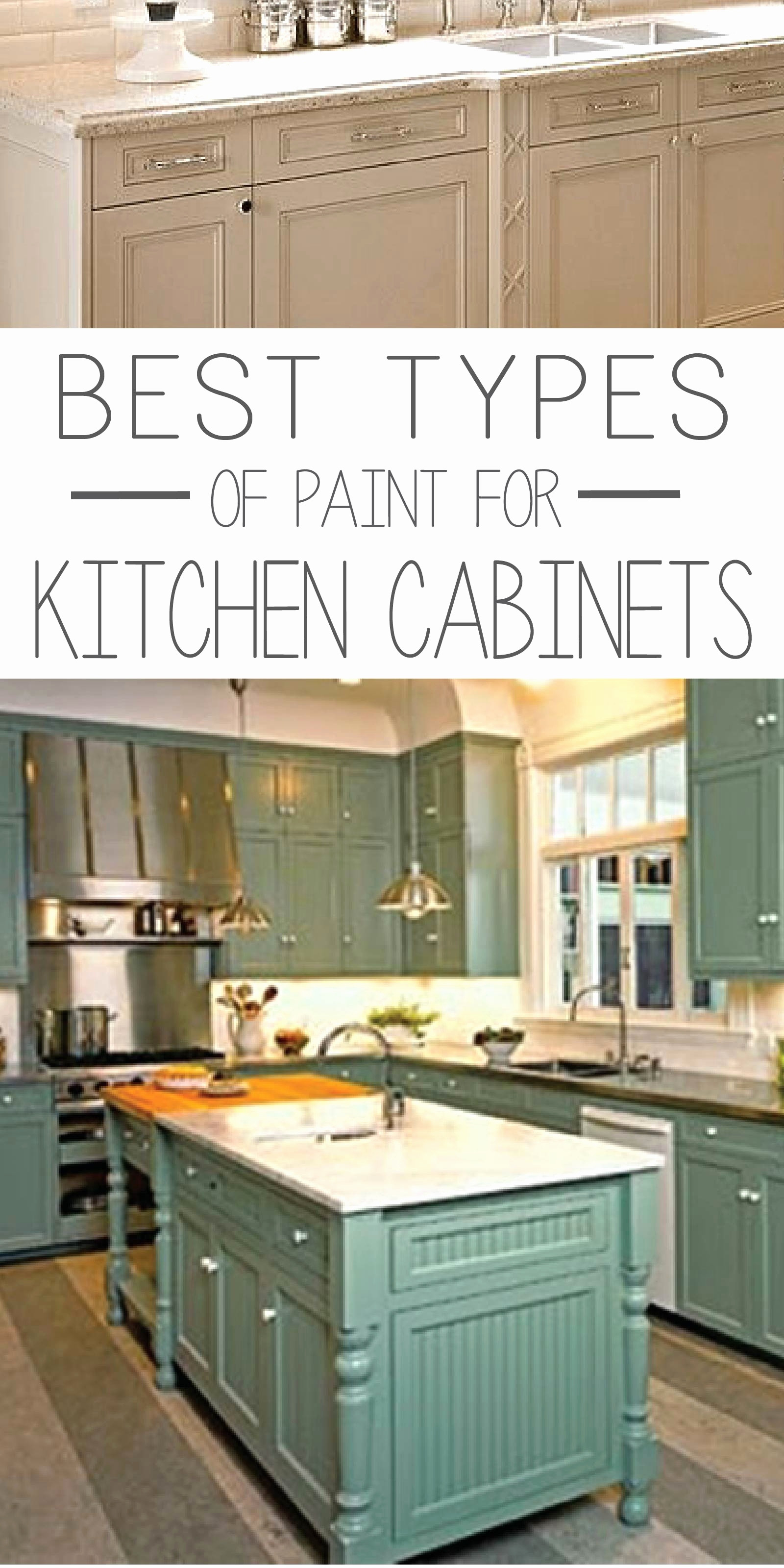 Graceful Kitchen Base Cabinet Drawer Inserts Or 21 Elegant For Size 1600 X 3200