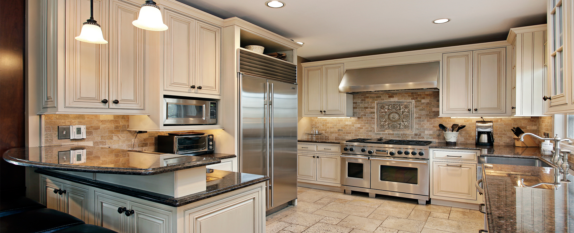 Home Palm Beach Kitchen Cabinets pertaining to measurements 1920 X 781