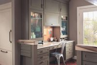 Ideal Kitchen Base Cabinets All Drawers Painted Kitchen Cabinet Ideas with regard to dimensions 2400 X 2400
