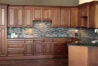 Image 11994 From Post Flat Black Kitchen Cabinets With Decorating pertaining to size 3150 X 1732