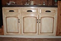 Image 5855 From Post Refinishing Old Wood Kitchen Cabinets With pertaining to size 1296 X 972