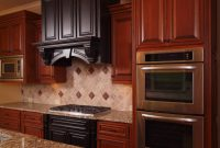 Kitchen Cabinets Stone City Denver Colorado Stone City within dimensions 1066 X 800