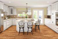Kitchens Adornus with regard to sizing 1960 X 1103
