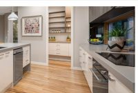 Kz Kitchen Cabinets Mountain View Hydj in sizing 2048 X 1536