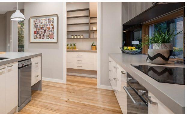 Kz Kitchen Cabinets Mountain View • Kitchen Cabinet Ideas