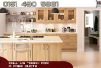Multi Wood Kitchens In Stockport John Lloyds Kitchen Resprays In intended for dimensions 1280 X 720