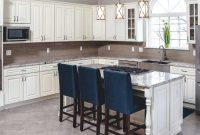 Premium Cabinets High Quality Kitchen Cabinets inside dimensions 1400 X 594