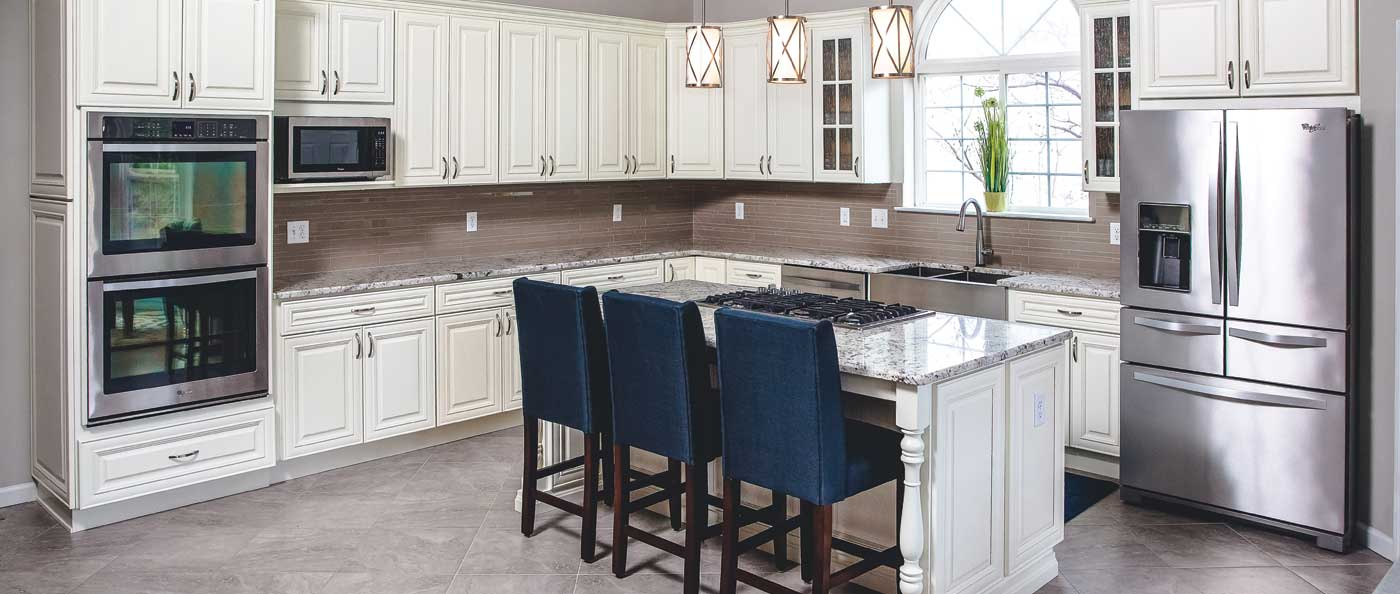 Premium Cabinets High Quality Kitchen Cabinets within dimensions 1400 X 594