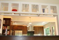 Short Double Sided Glass Kitchen Cabinets Google Search Kitchen regarding measurements 2048 X 1536