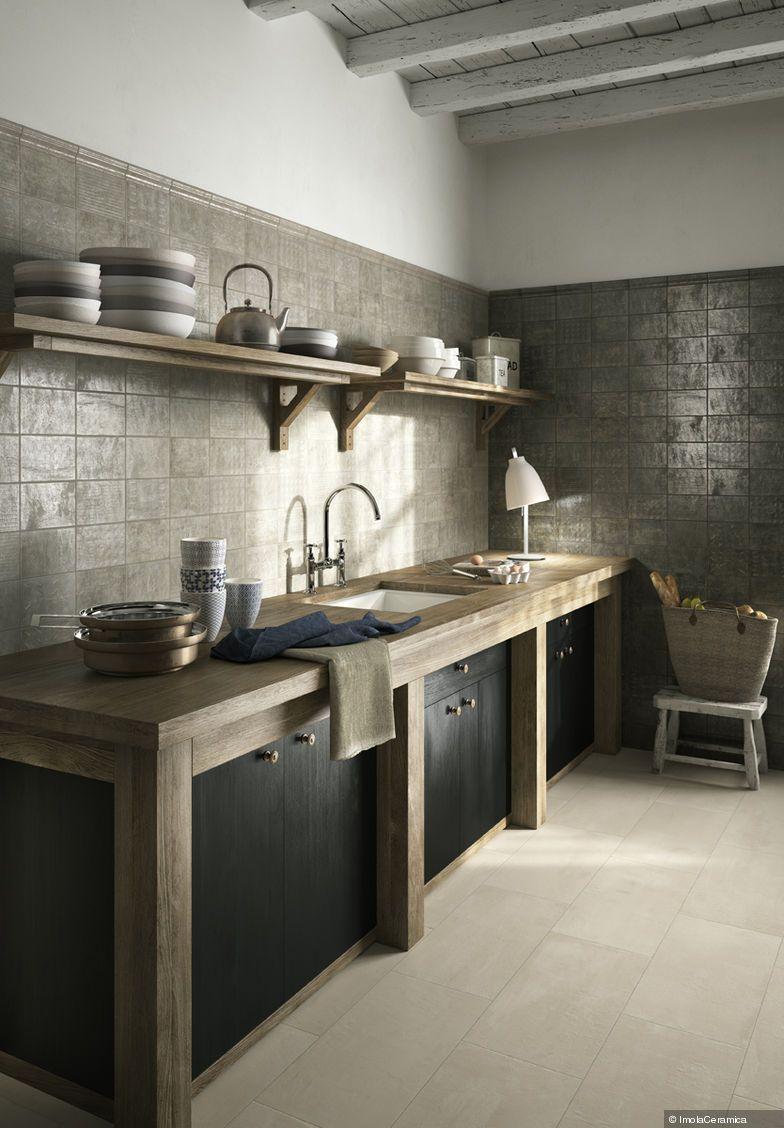 Via Veneto Wwwkaprilt Plytelstiles In 2018 Kitchen Tiles regarding measurements 784 X 1128