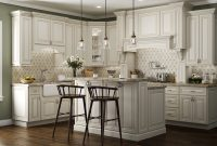 Wheaton Kitchen Wwwjsicabinetry pertaining to measurements 1280 X 720
