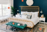 20 Dreamy Bedroom Color Schemes Shutterfly intended for proportions 853 X 1100