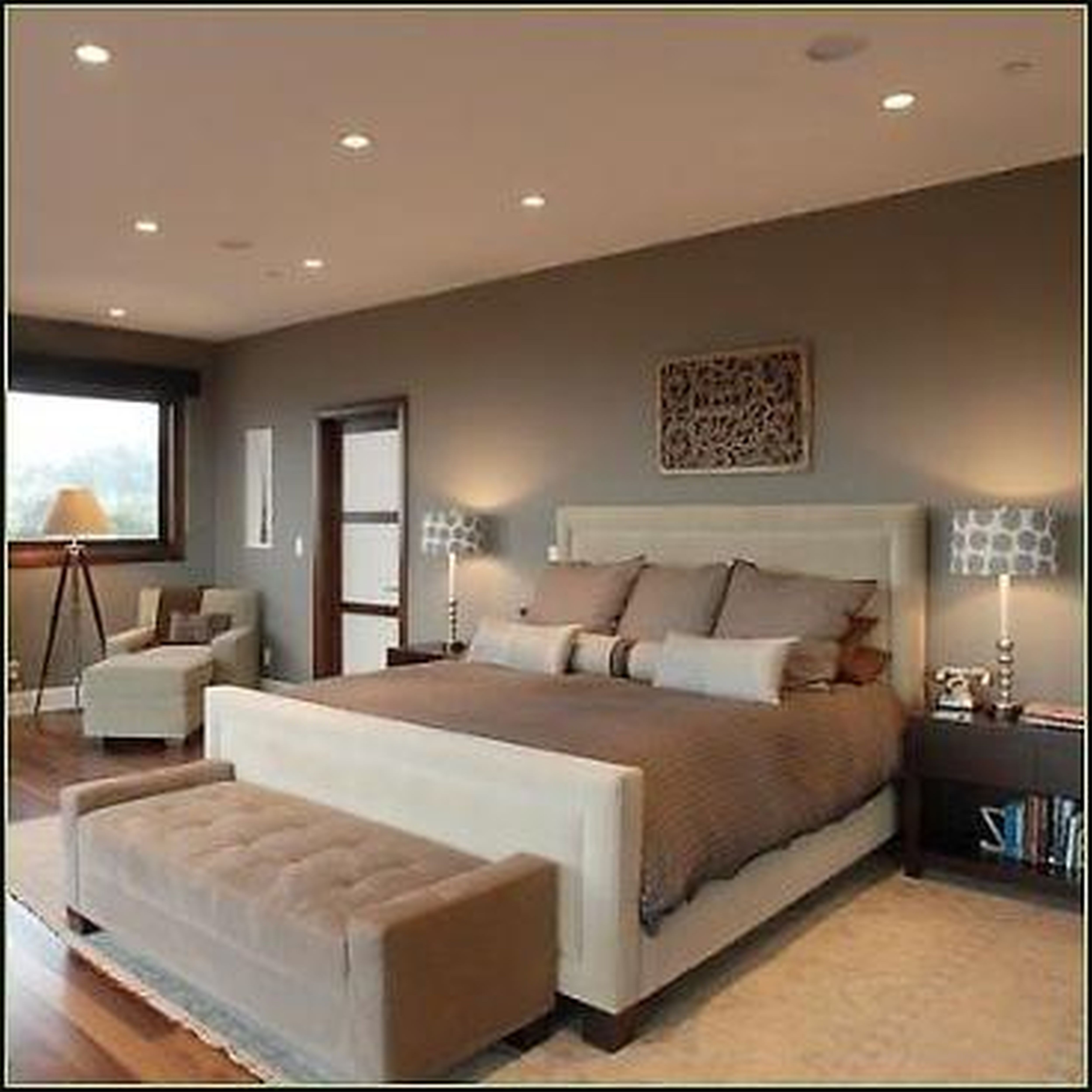Bedroom Decorating Ideas Aesthetic Feng Shui Bedroom Colors Green inside dimensions 5000 X 5000