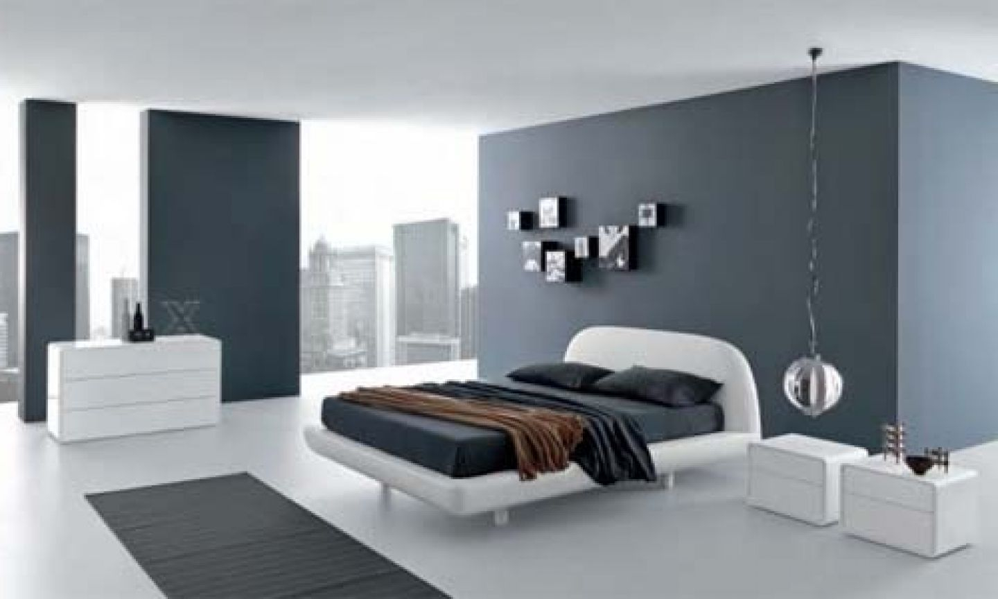 Bedroom Men Bedroom Ideas Coming With Masculine Feel Modern with size 1440 X 864