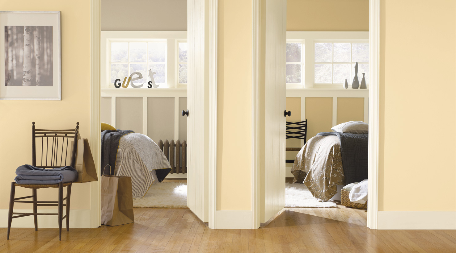 Bedroom Paint Color Ideas Inspiration Gallery Sherwin Williams intended for measurements 1476 X 820