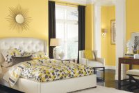 Bedroom Paint Color Ideas Inspiration Gallery Sherwin Williams with size 1476 X 820