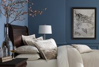 Best 28 Bedroom Decor Colors Trends 2018 Paint Colors Bedroom with sizing 736 X 1101