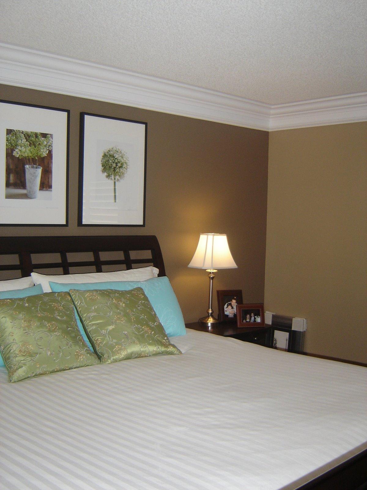 Color For Bedroom Wall Devine Interiors inside measurements 1200 X 1600
