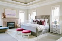 Colors Master Bedrooms Alluring Most Popular Master Bedroom Colors within size 1280 X 853