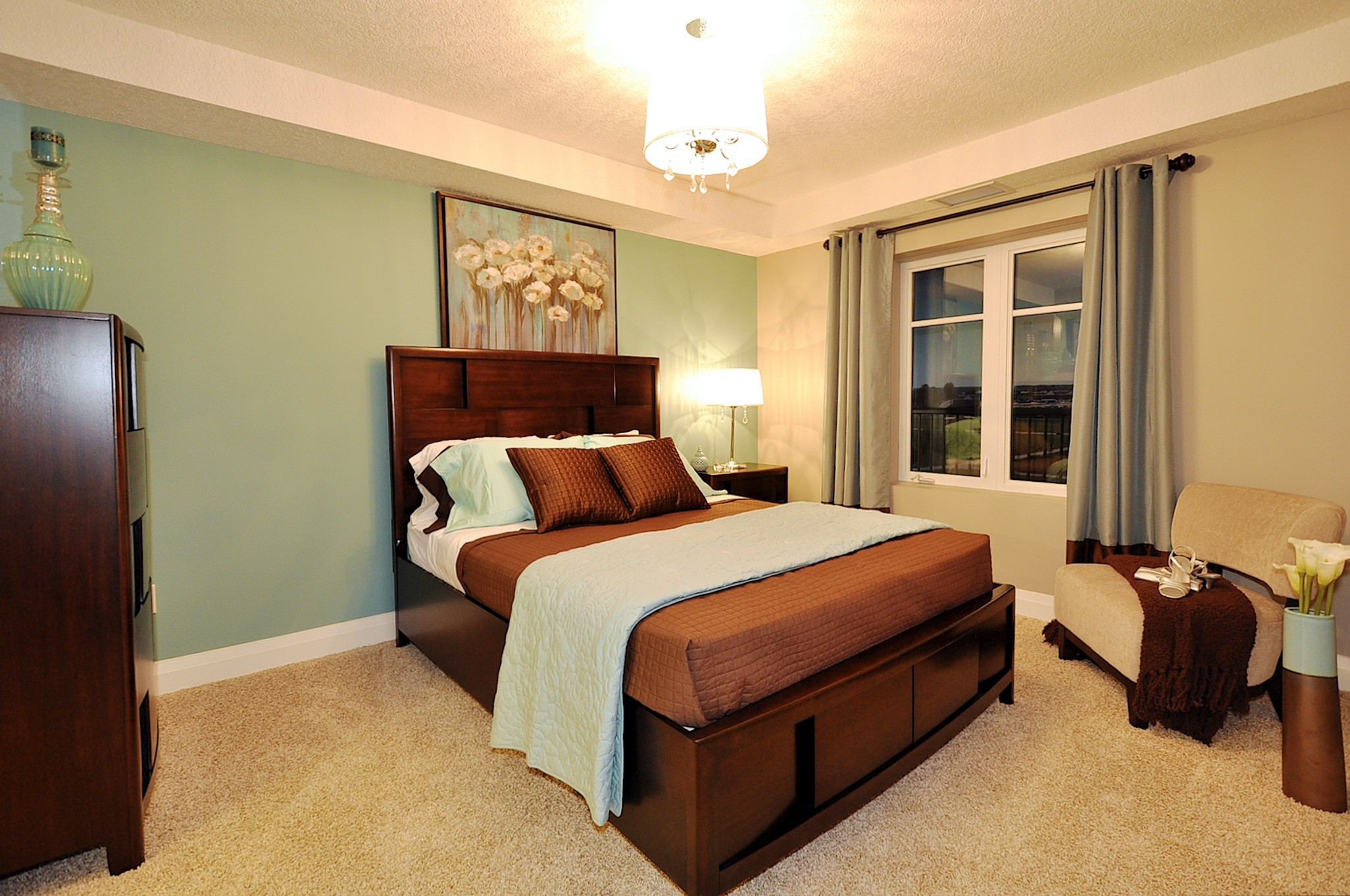 Feng Shui Bedroom Colors Acnn Decor in size 2052 X 1363