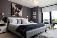 List 16 Ideas In Masculine Paint Colors Ideas Gallery Boys Room regarding proportions 1024 X 785