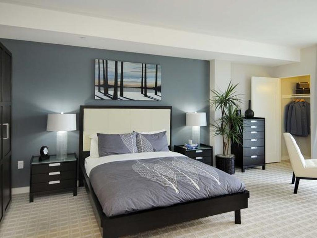 Most Popular Paint Colors For 2019 Bedroom Sets Decorate Cool with regard to sizing 1024 X 768
