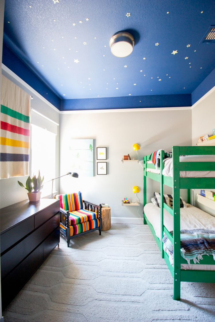 Outdoors Inspired Boys Room Kids Rooms Paint Colors Kids Room with dimensions 750 X 1125