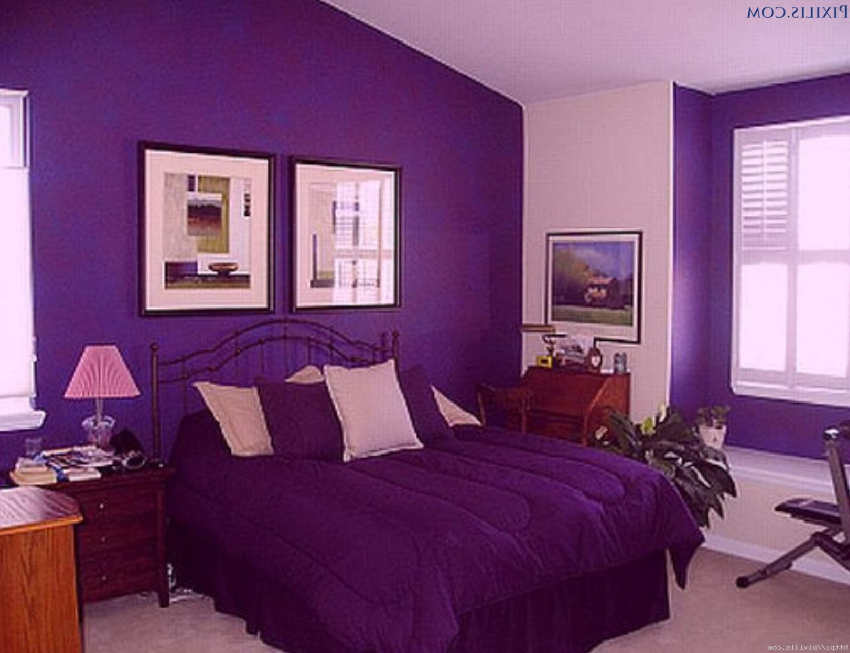 Bedroom Paint Colors Kerala Kitchen Cabinet Ideas