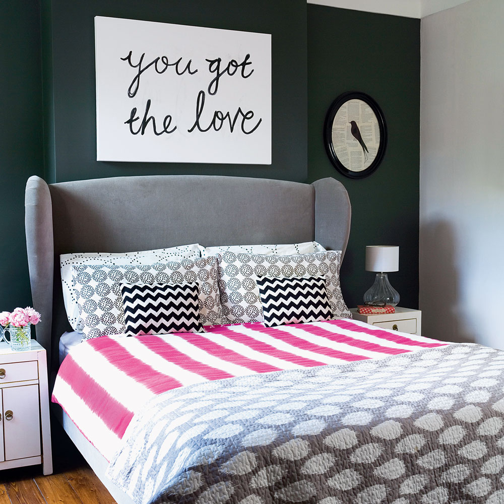 Teenage Girls Bedroom Ideas Teen Girls Bedrooms Girls Bedrooms in size 1000 X 1000