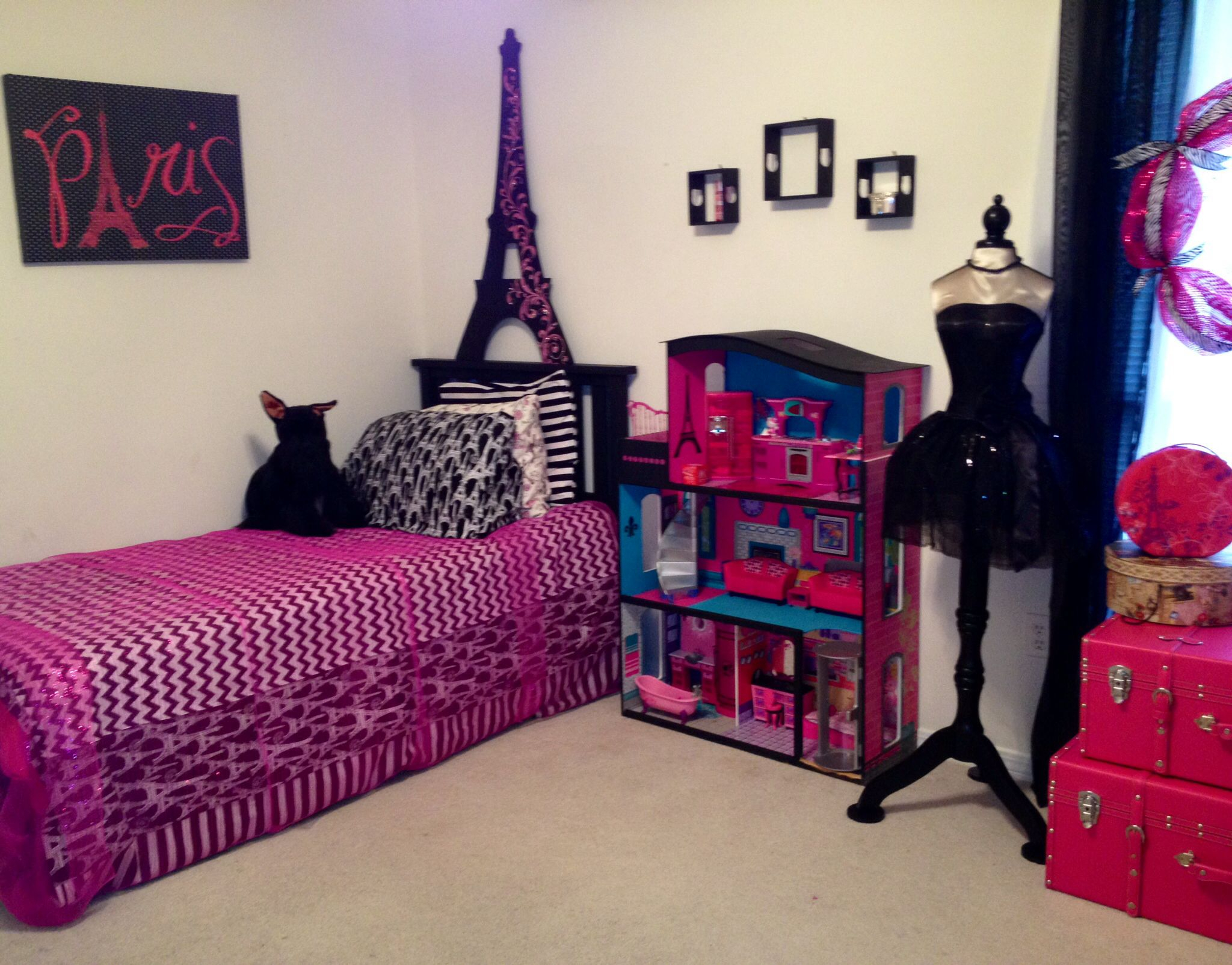 This Is Cutethe Colors Look Cute With Monster High For My 6 Year intended for dimensions 2048 X 1604