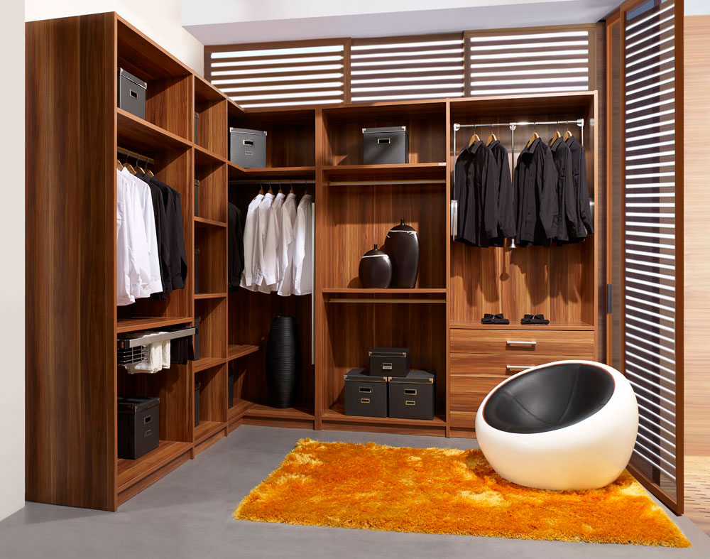 Wardrobe Design Ideas For Your Bedroom 46 Images inside dimensions 1000 X 787