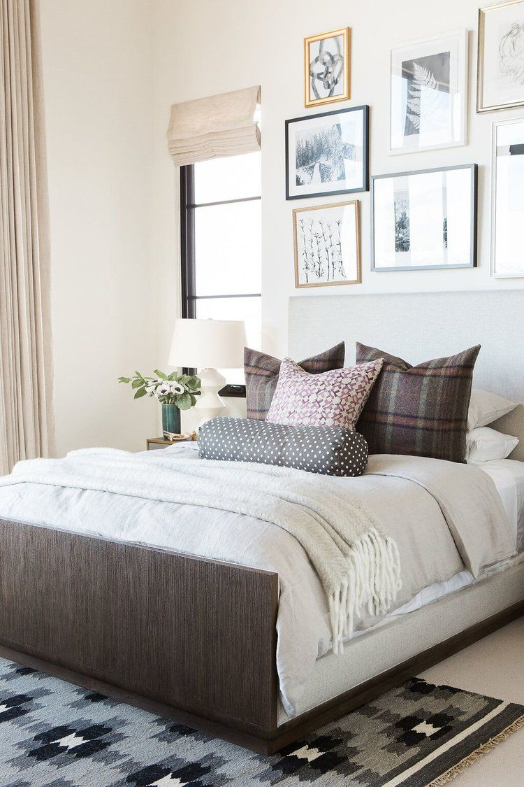 10 Best Neutral Wall Paint Colors For Your Home throughout sizing 750 X 1125