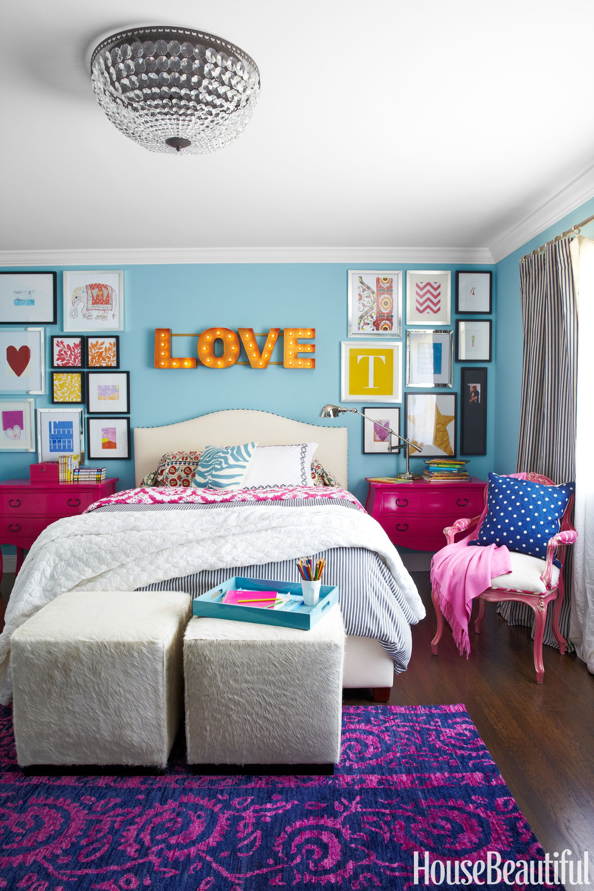 11 Best Kids Room Paint Colors Childrens Bedroom Paint inside measurements 1920 X 2880