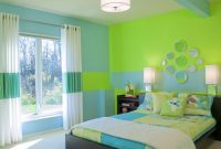 20 Bedroom Color Ideas To Make Your Room Awesome Houseminds pertaining to dimensions 1024 X 817