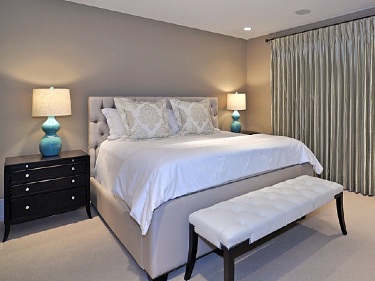 45 Very Awesome Relaxing Bedroom Colors Ideas That Will in proportions 1280 X 960
