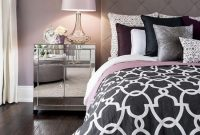 Bedroom Color Inspiration And Project Idea Gallery Best inside size 750 X 1369