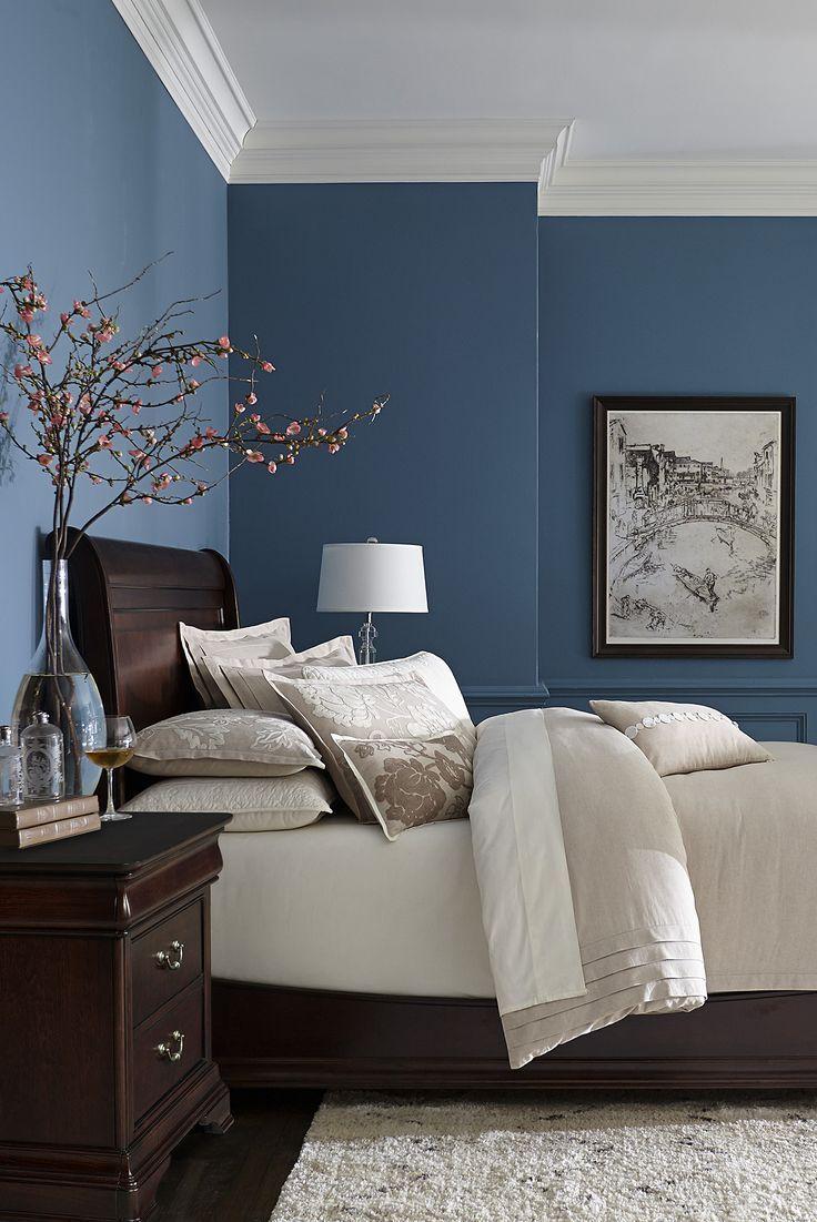 Best 28 Bedroom Decor Colors Trends 2018 Bedroom Wall inside size 736 X 1101