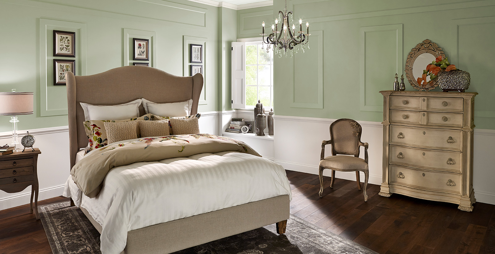 Calming Bedroom Colors Relaxing Bedroom Colors Paint within proportions 1600 X 821