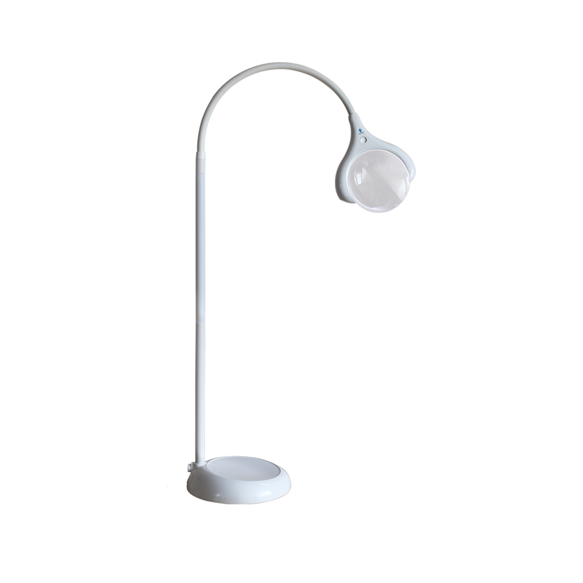 Magnificent Led Tablefloor Lamp in measurements 1200 X 1200