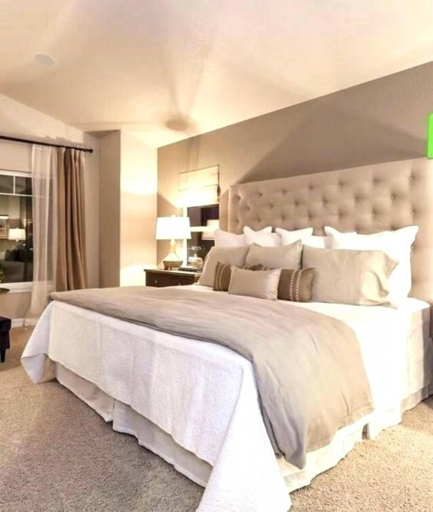 Neutral Color Bedroom Designs Neutral Colors For Bedrooms within sizing 867 X 1024