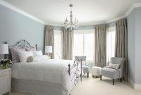 New Dazzling Idea Luxury Neutral Bedroom Color Paint Grey regarding dimensions 1248 X 832