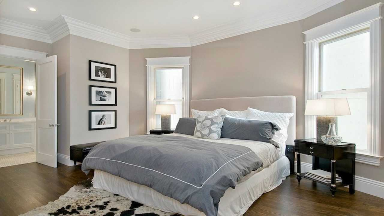 Popular Popular Bedroom Color Most For Wall Idea Including pertaining to proportions 1280 X 720
