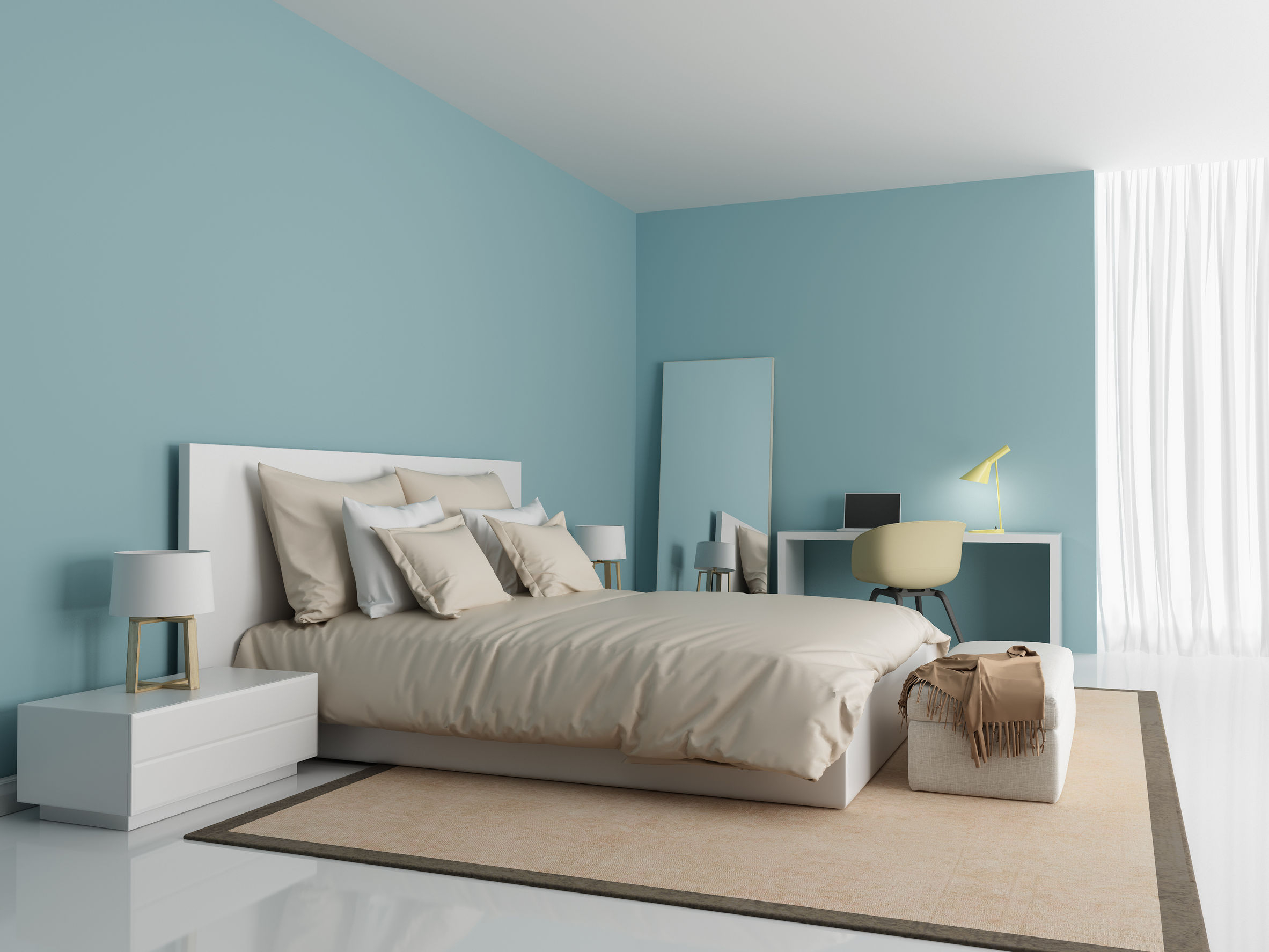 Recolor To Relax Here Are 5 Soothing Colors You Can Apply within measurements 2365 X 1774