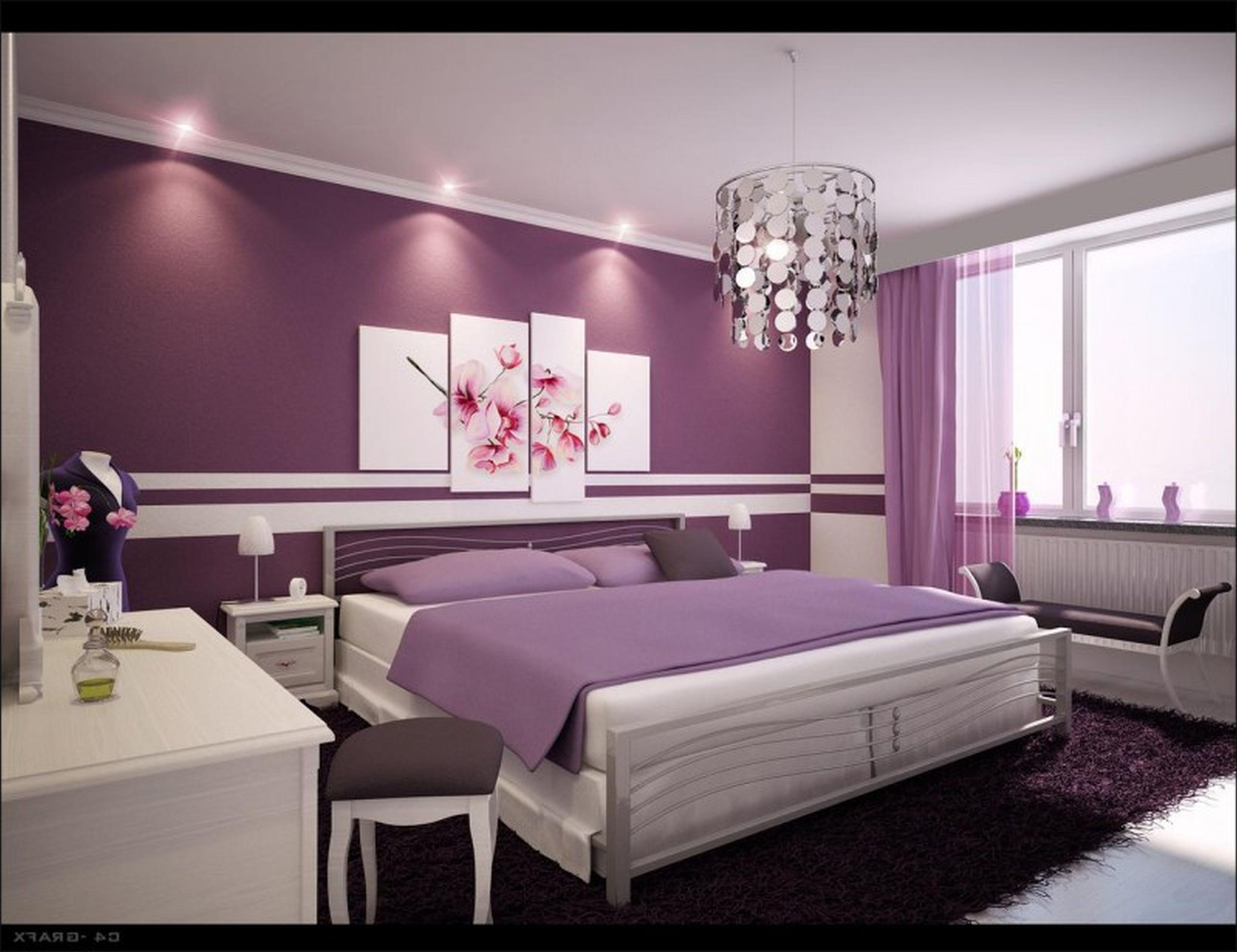 Teens Room Girls Bedroom Teenage Girl Room Ideas Diy Plus regarding size 5000 X 3850