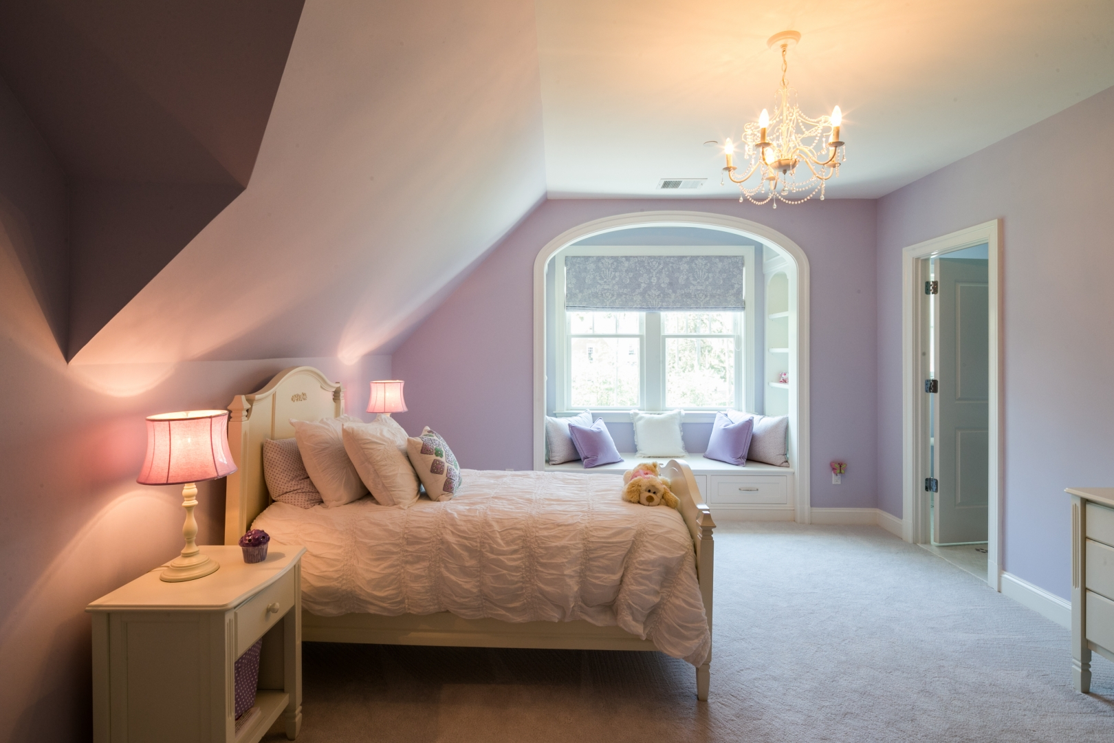 Top 5 Colors For A Seriously Soothing Bedroom Sandy Spring with sizing 1620 X 1080